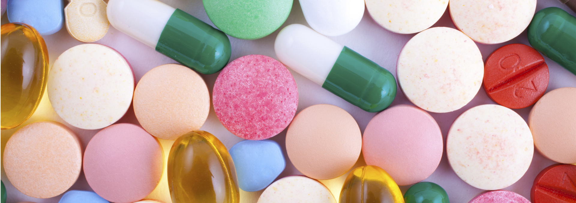 World Class Medicines